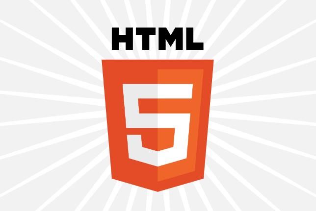 HTML 5 - Die Zukunft des Webs