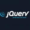 jQuery möchte sich von Altlasten befreien